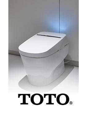 Toto México
